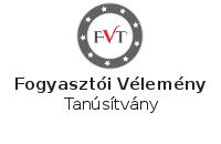 http://www.megbizhatoceg.com/assets/img/pieczec.php?l=hu&i=7241