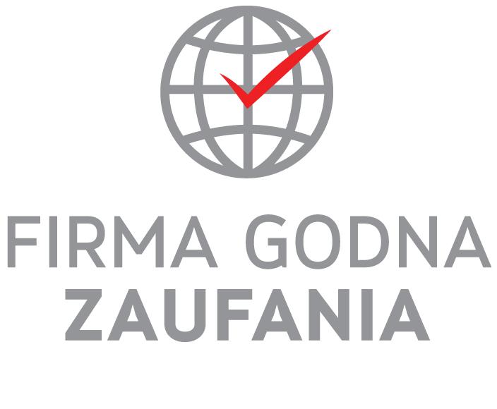 http://www.firmagodnazaufania.pl/assets/img/pieczec.php?l=pl&i=48046&s=2